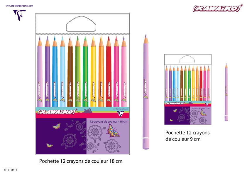 12-Crayons-couleur.jpg