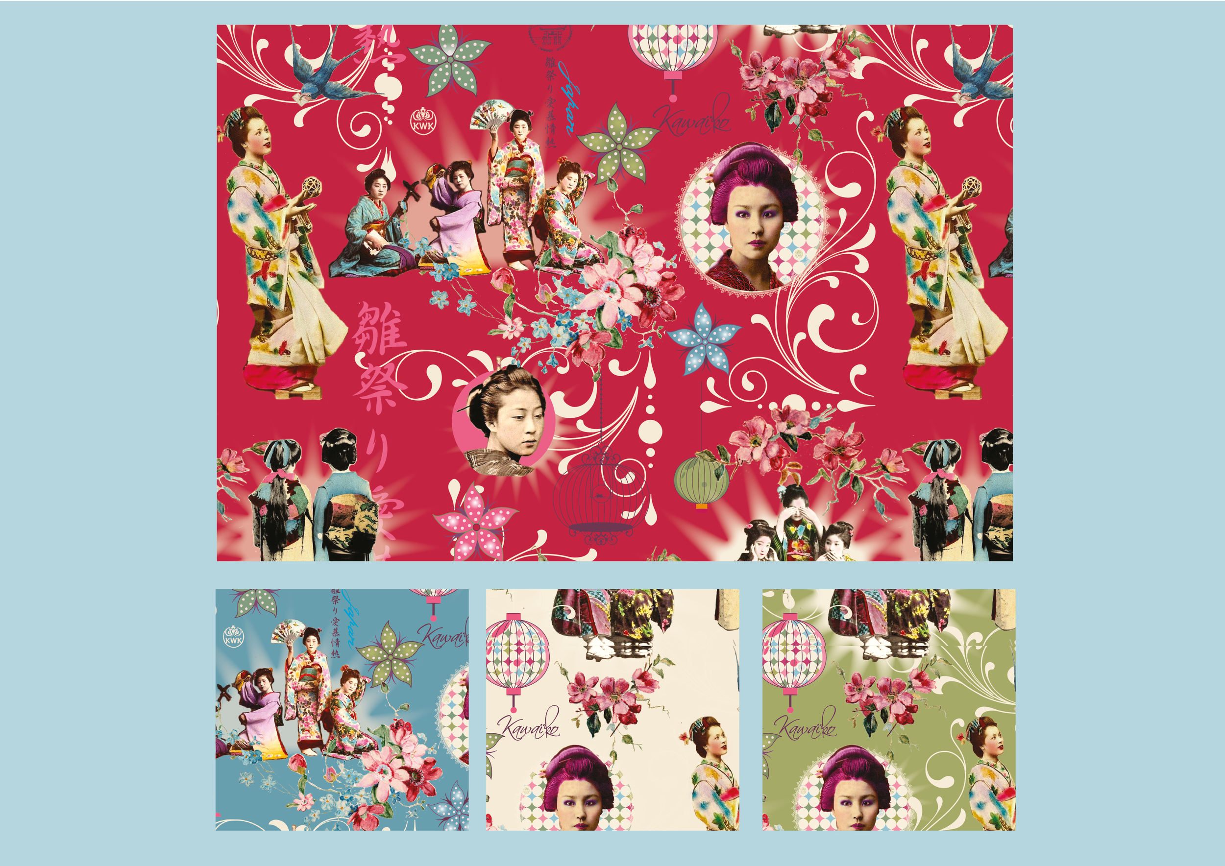Pres japan Delight-04.png