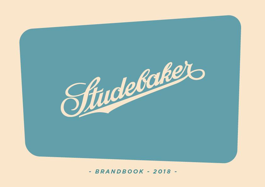 BB-studebaker.jpg