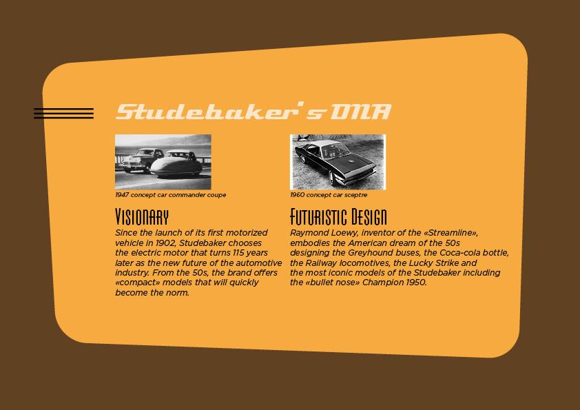BB-studebaker7.jpg