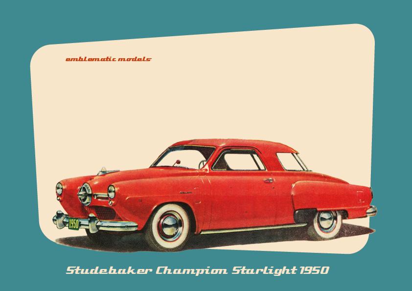 BB-studebaker8.jpg