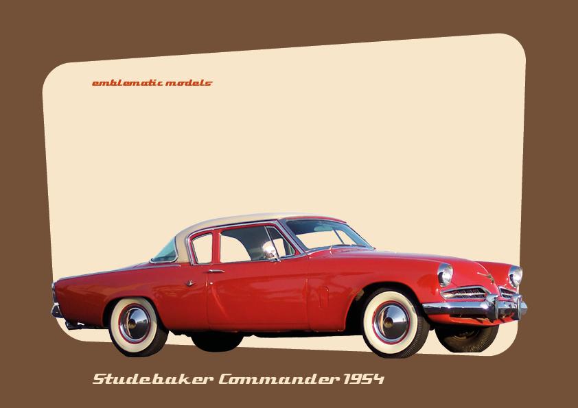 BB-studebaker9.jpg