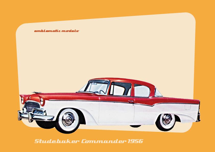 BB-studebaker10.jpg