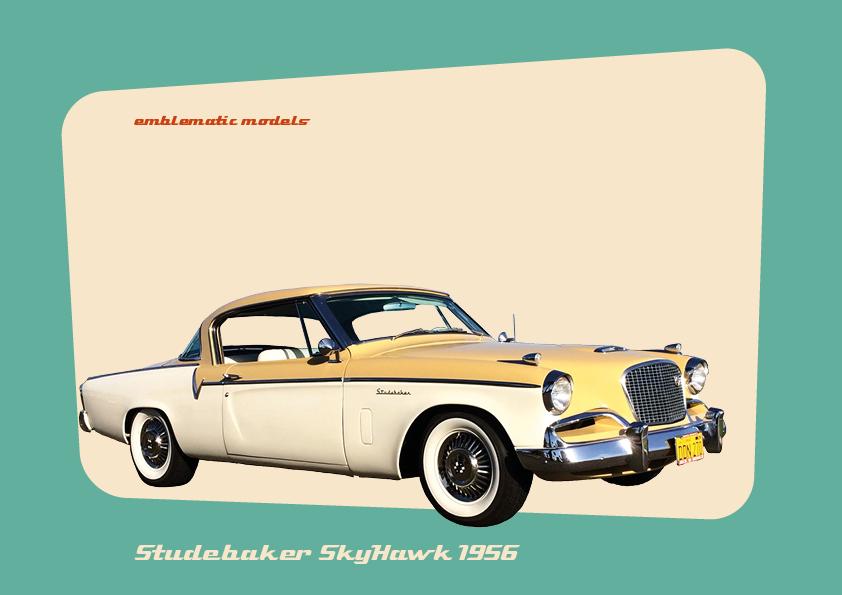 BB-studebaker11.jpg