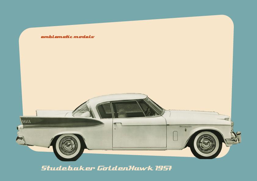 BB-studebaker12.jpg
