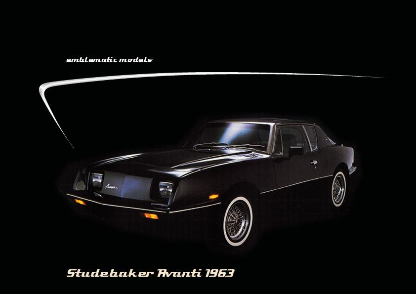 BB-studebaker13.jpg