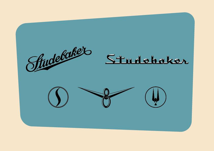 BB-studebaker15.jpg