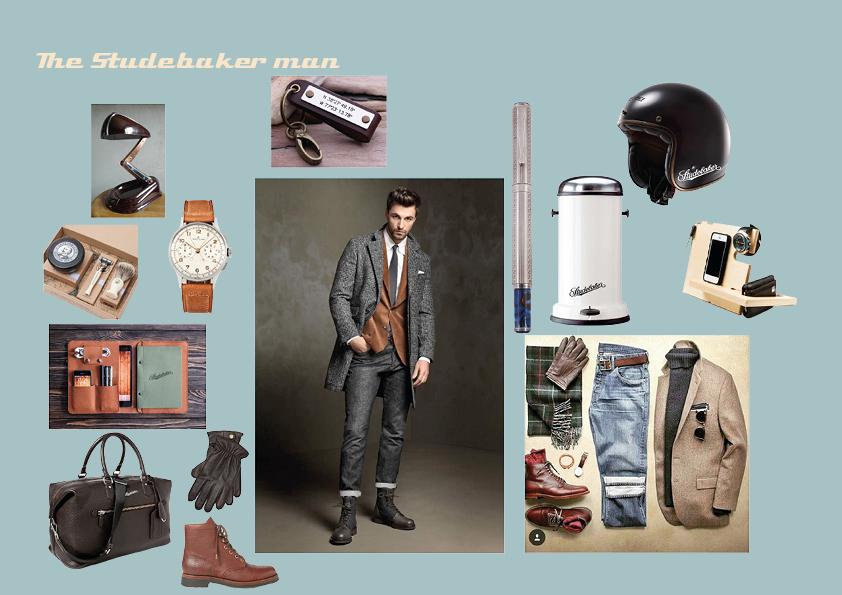 BB-studebaker23.jpg