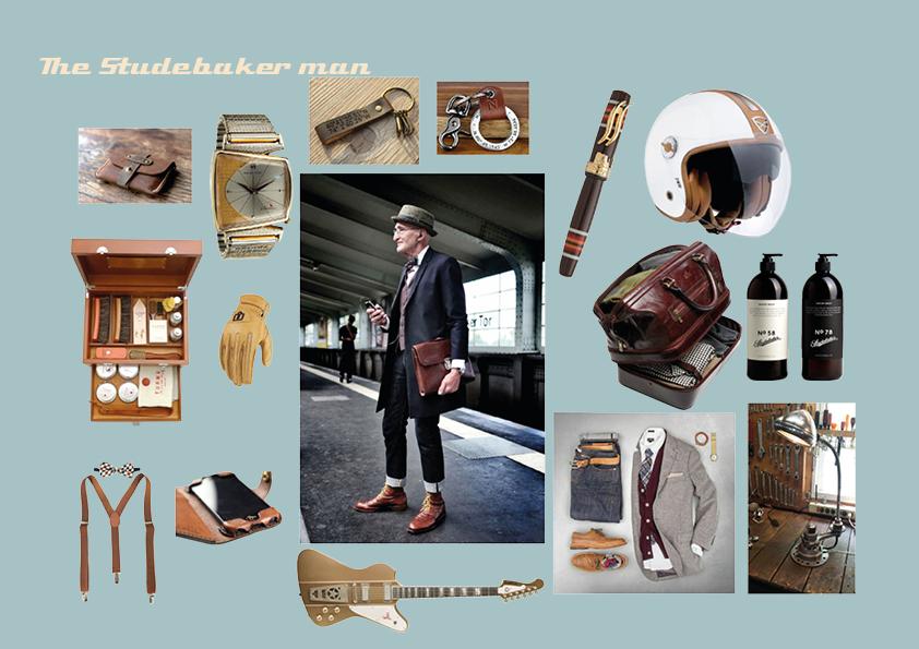 BB-studebaker24.jpg