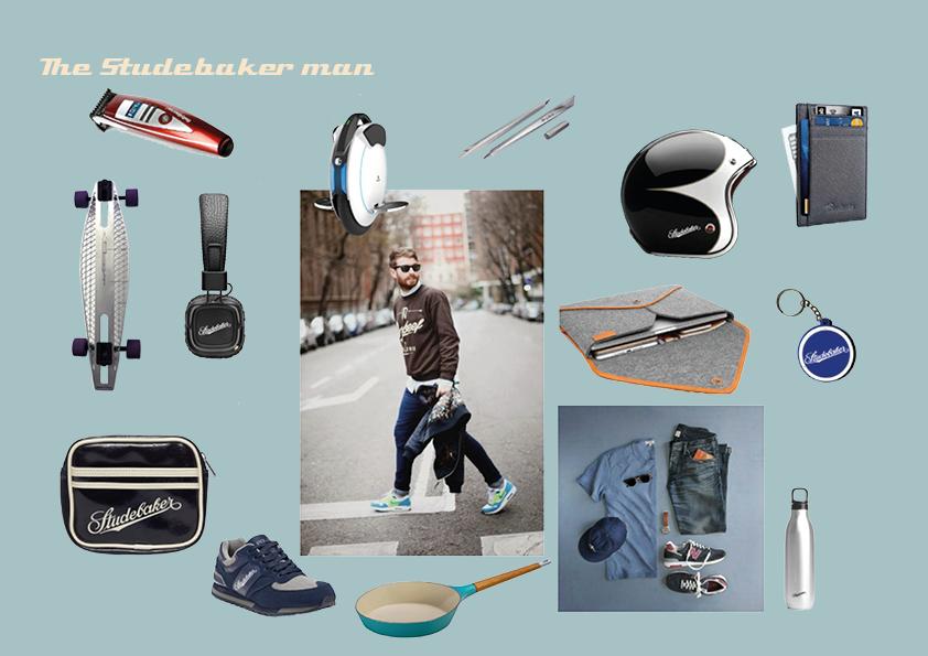BB-studebaker26.jpg