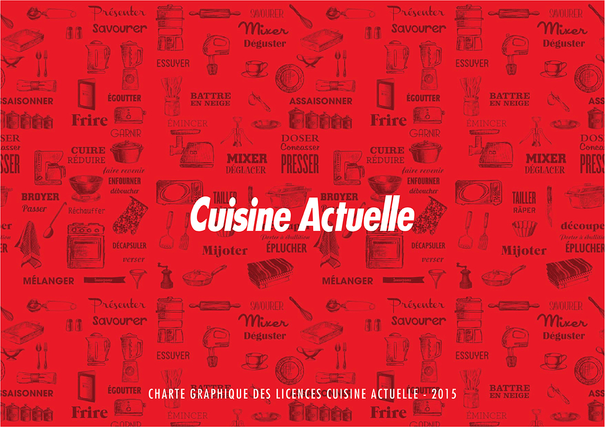 Prisma Cuisine Actuelle-01.jpg