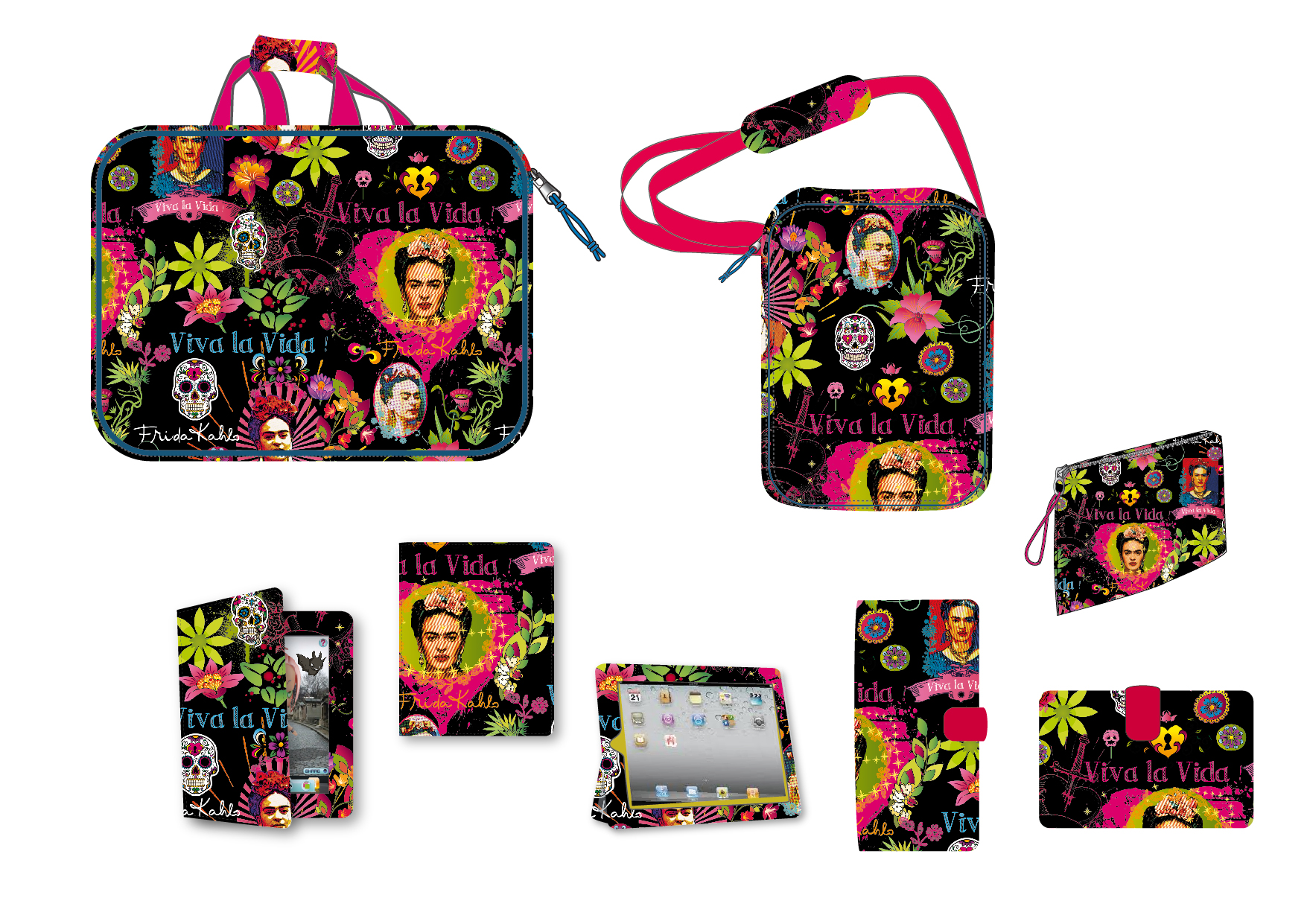 Frida Produits Black-01.jpg