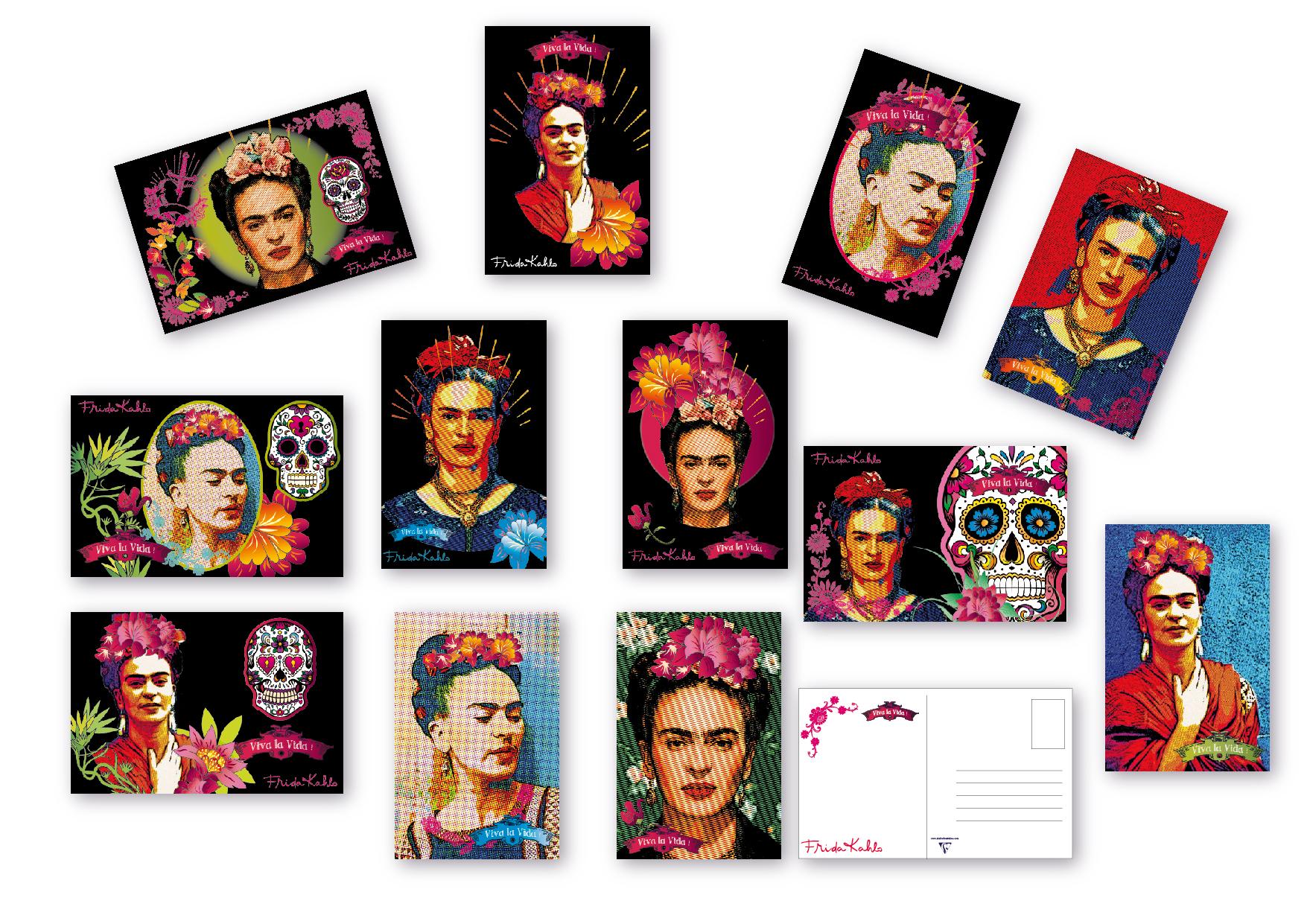 Frida Produits Black-02.jpg