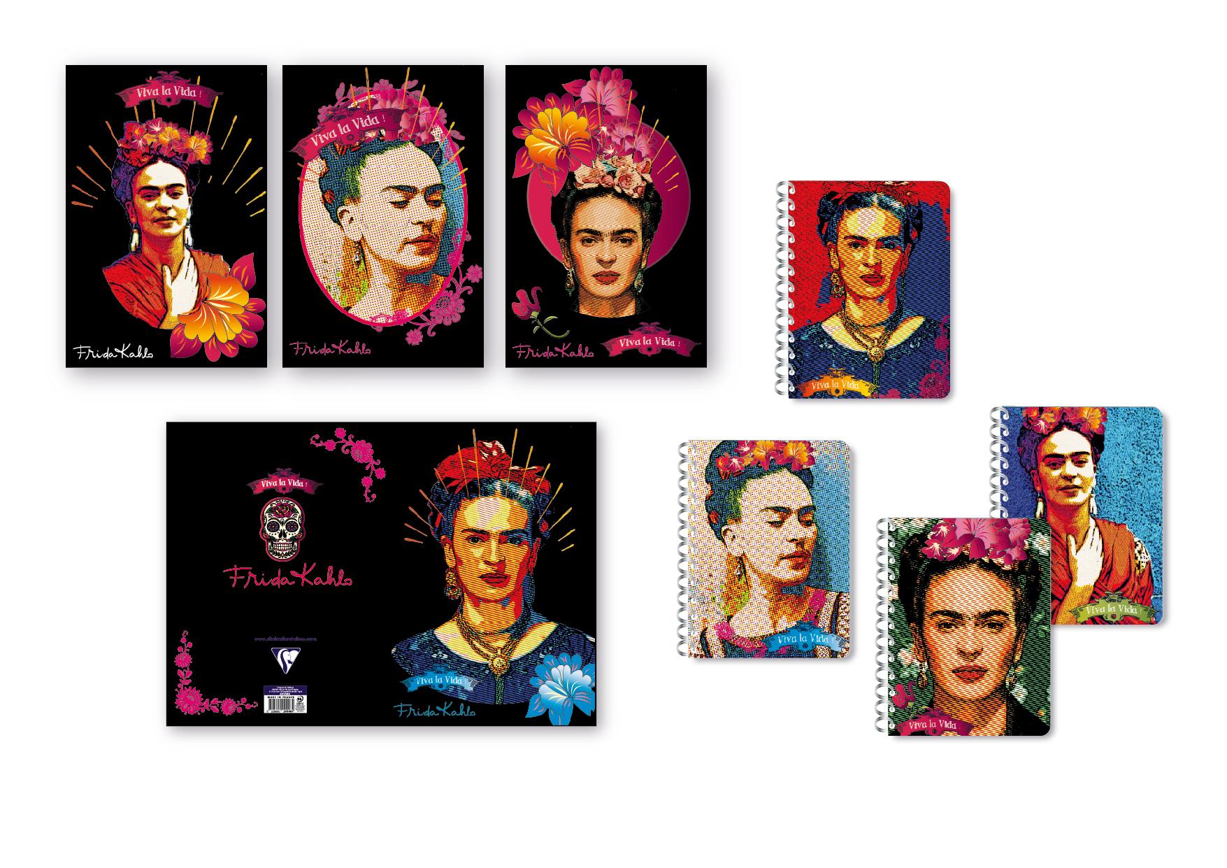 Frida Produits Black-03.jpg