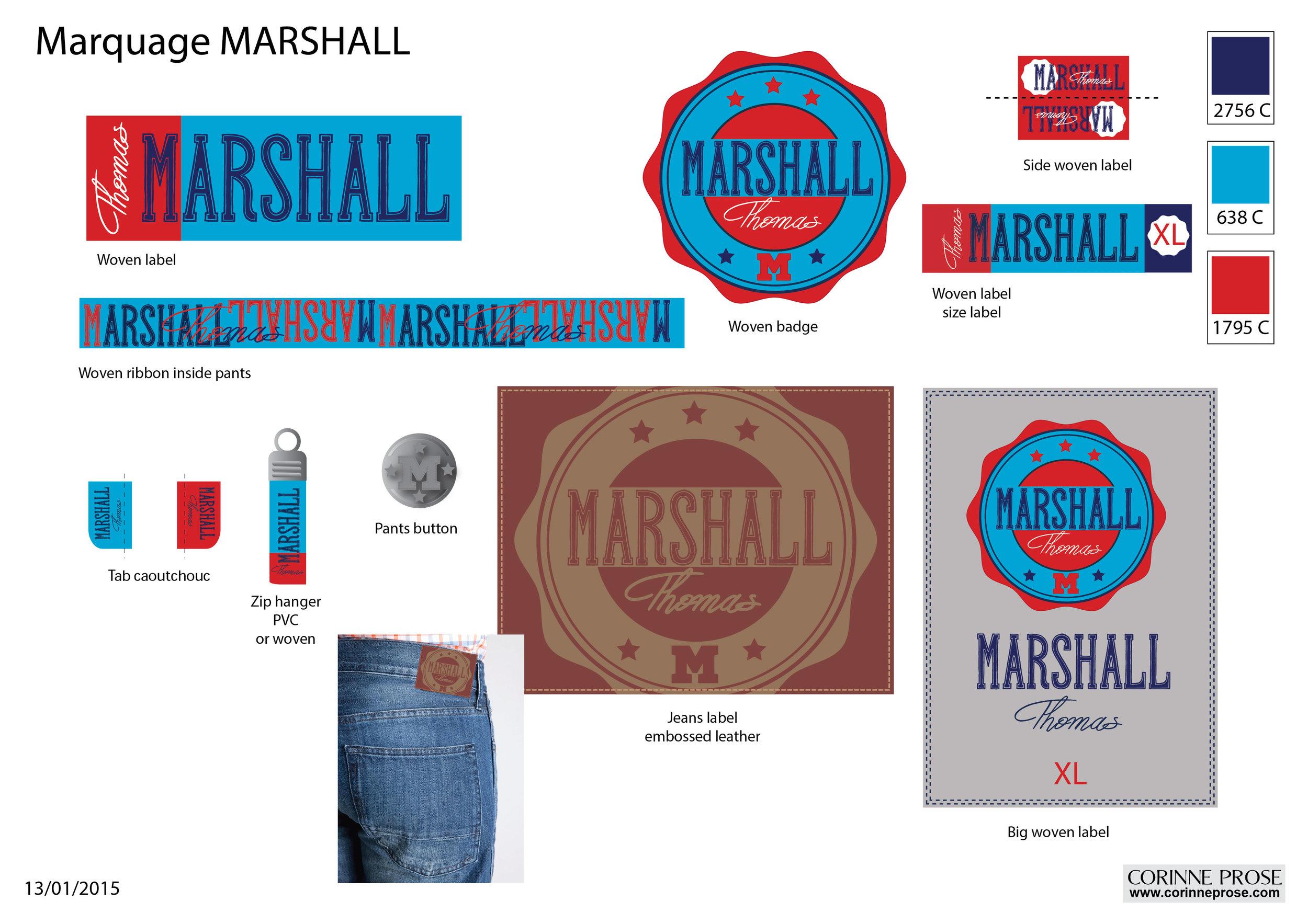 Marquage Marshall-01.jpg