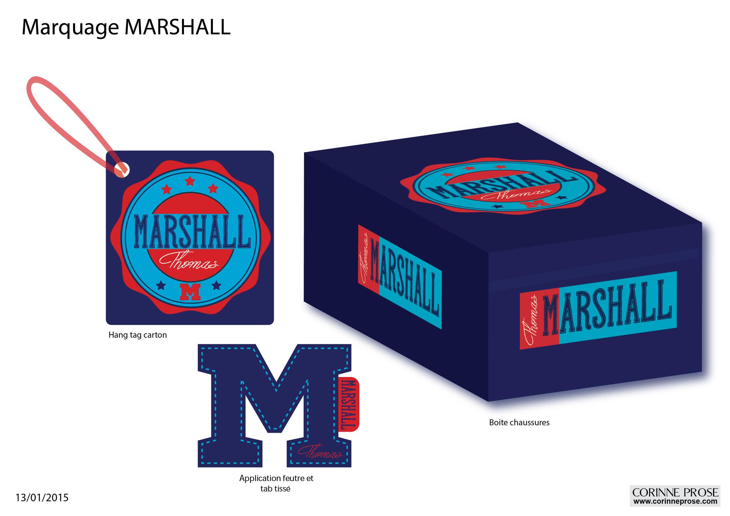 Marquage Marshall-02.jpg