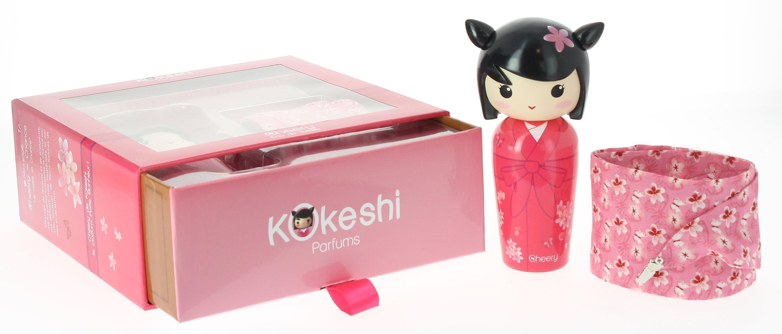 kokeshi cheery coffret.jpg