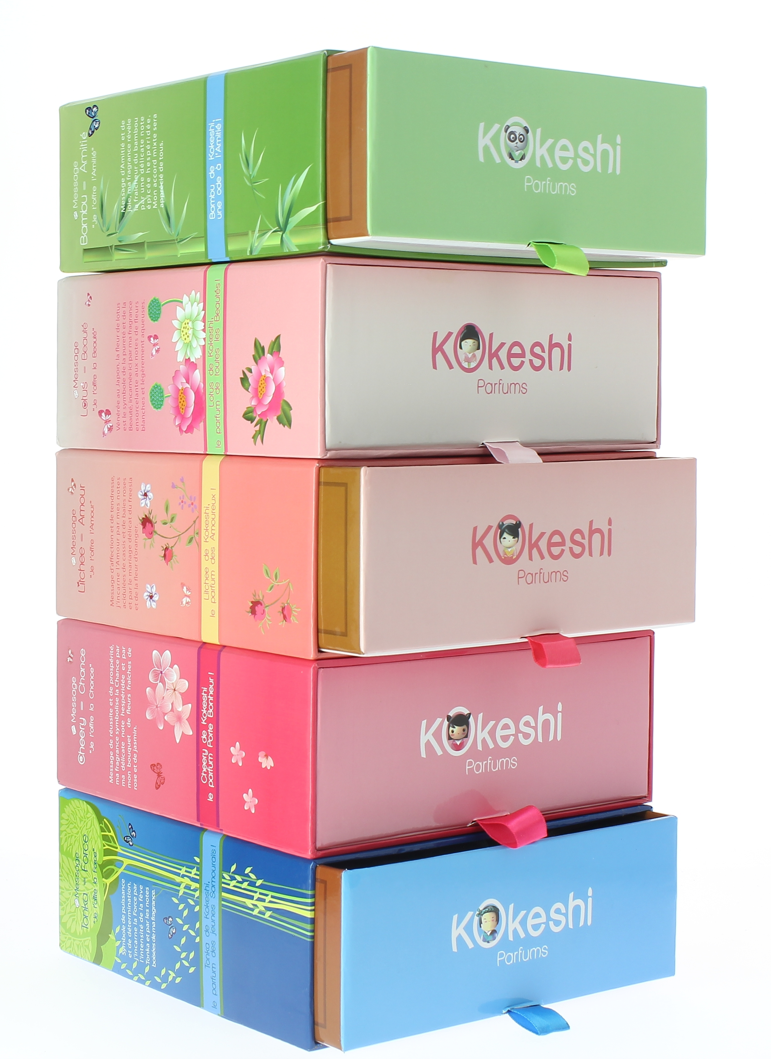 kokeshi commode profil.jpg