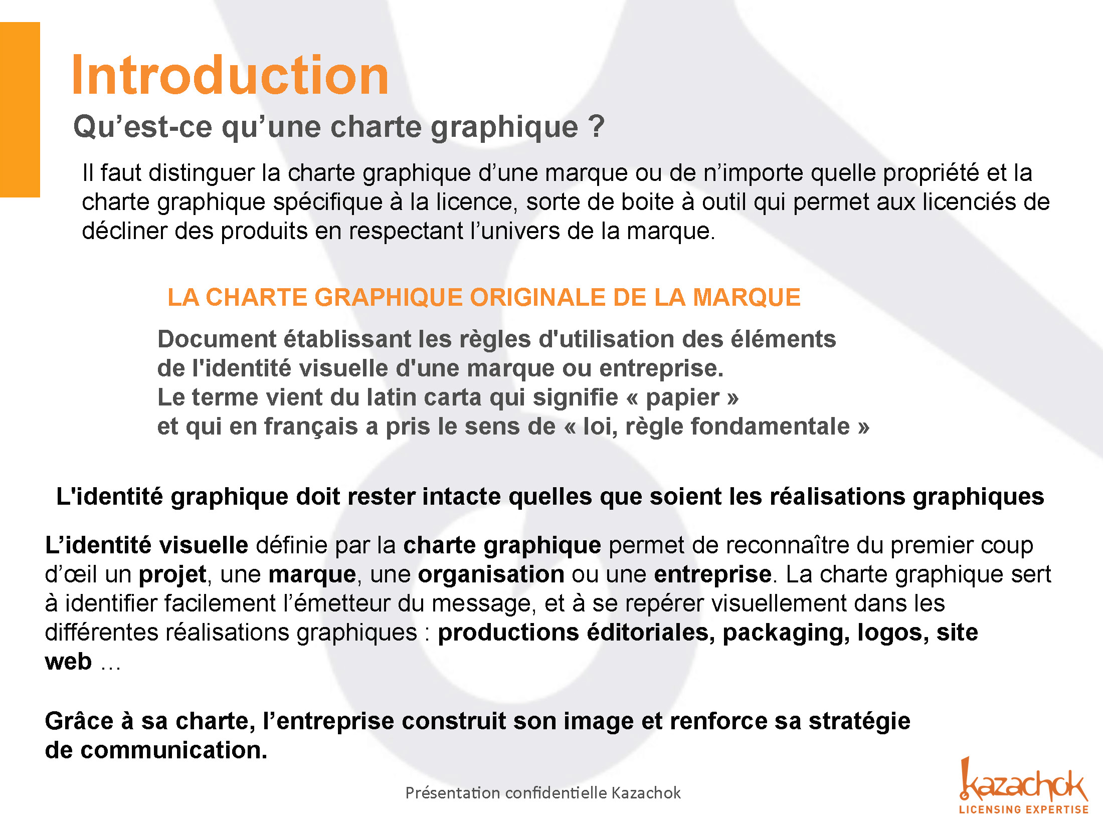 Formation CG Complet_Page_051.jpg