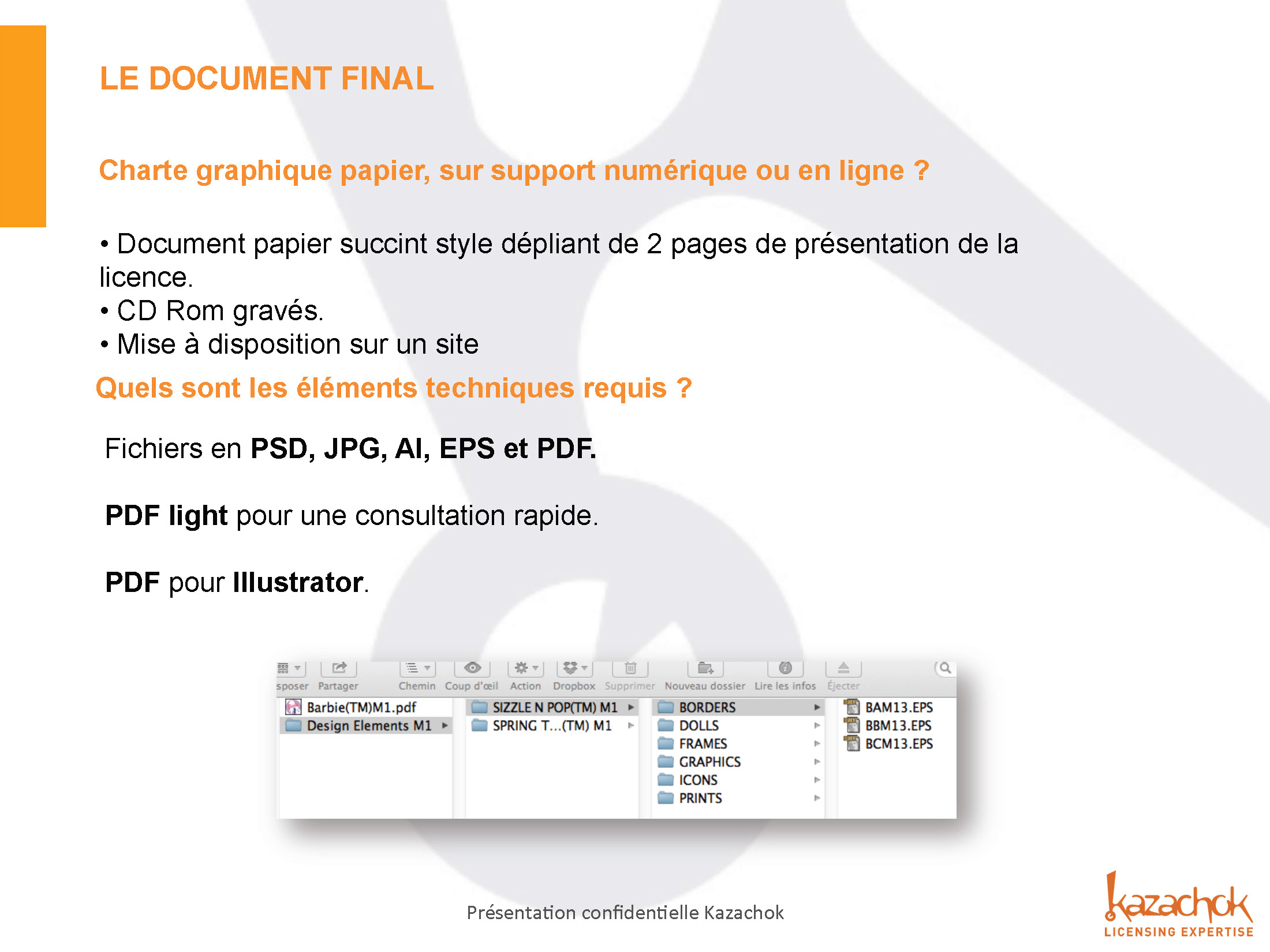 Formation CG Complet_Page_135.jpg