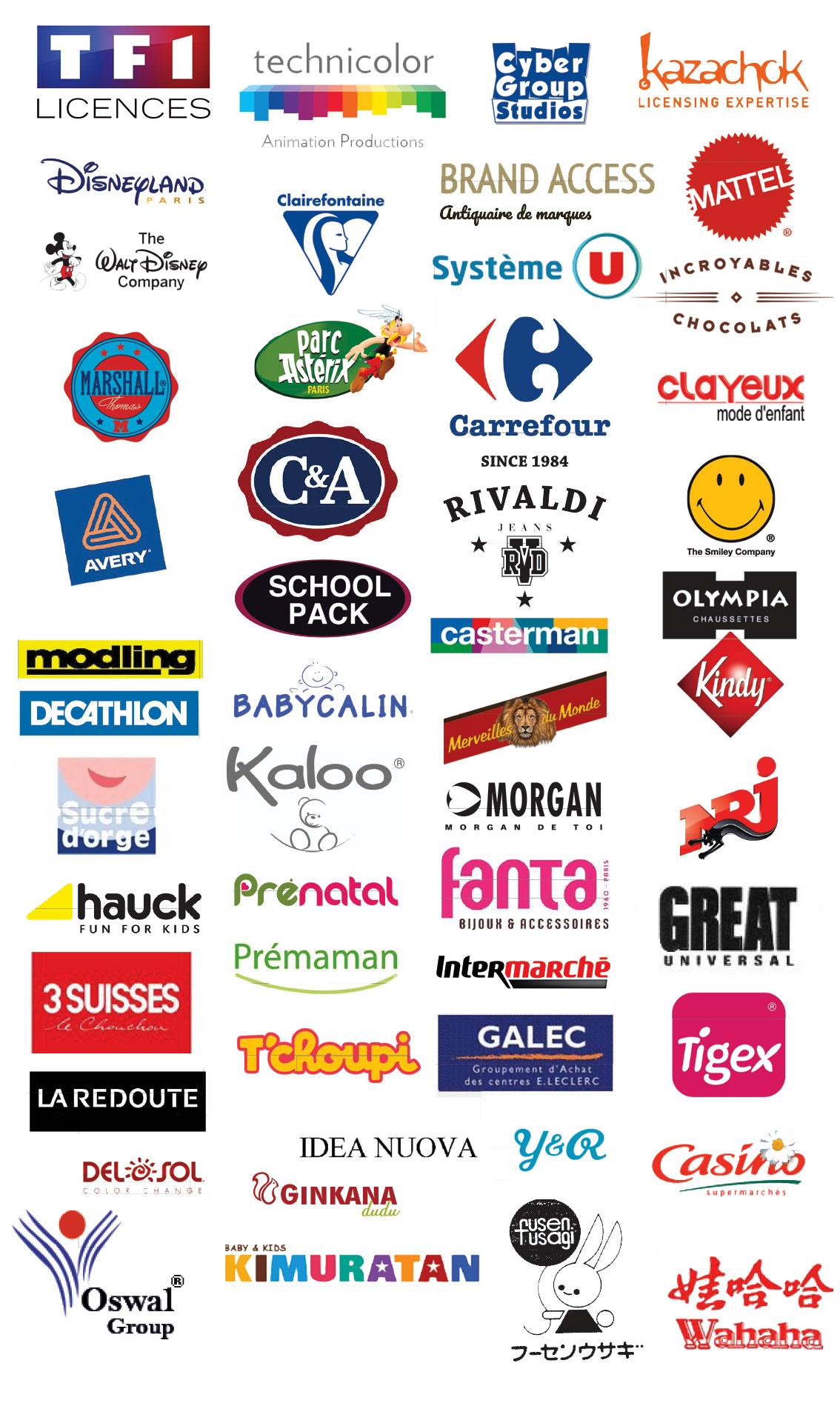 Carres-brands.jpg