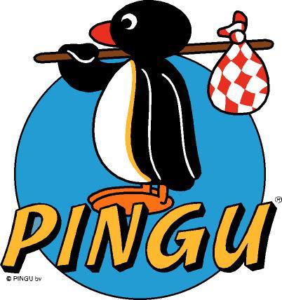 Pingu (2).jpg