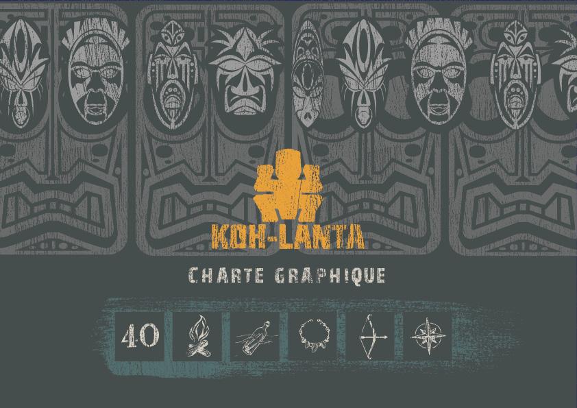 KohLanta-chart2018-6.jpg