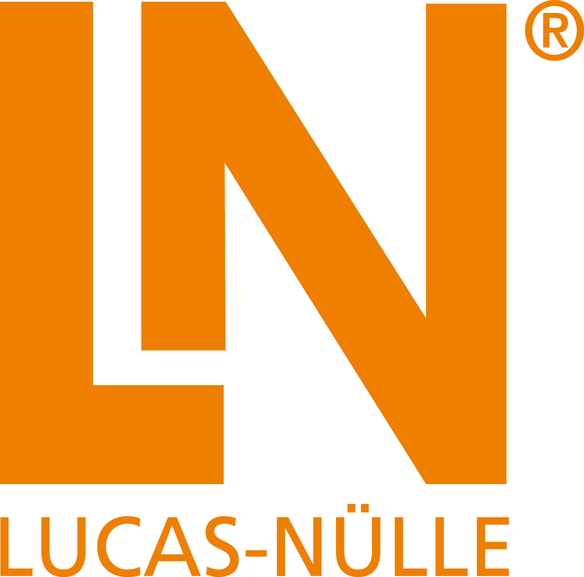 LN_Logo_o.jpg