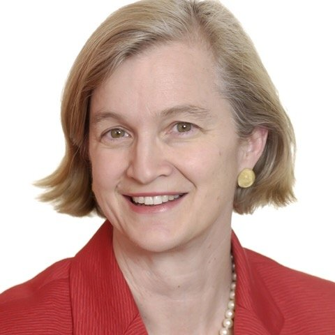 Amanda Spielman, HM Chief Inspector of Education, Children's Services and Skills   Amanda Spielman has been Ofsted Chief Inspector since January 2017.  Between 2011 and 2016, Amanda was chair of Ofqual, the qualifications regulator. From 2005 she was a founding member of the leadership team at the academy chain Ark Schools, where she became Research and Policy Director and an education adviser to Ark, the education charity. She previously spent more than 15 years in strategy consulting, finance and investment at KPMG, Kleinwort Benson, Mercer Management Consulting and Nomura International.  She is a council member at Brunel University London and has previously served on the boards of a number of organisations including the Institute of Education, STEMNET and Wales Millennium Centre, and has been a governor of two schools.