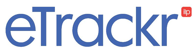 eTrackr_Logo__Transparent_Background__higher_rez.png
