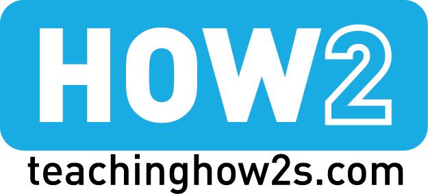 HOW2 logo RGB.jpg