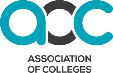 AOC-Logo-Primary-RGB.jpg