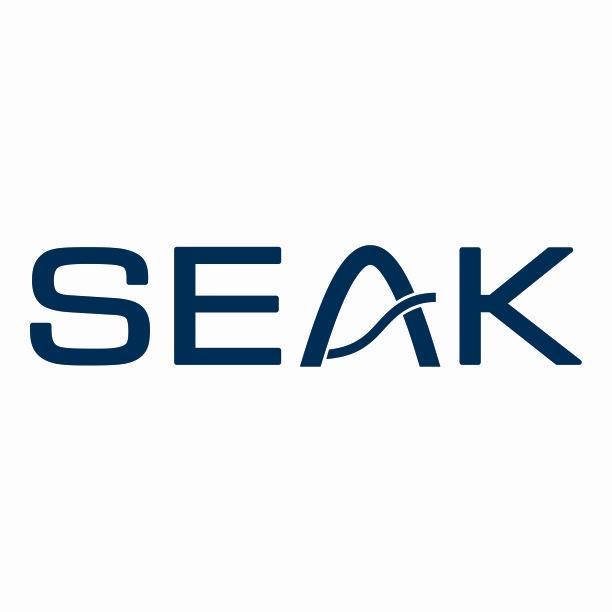 seak-1.jpg