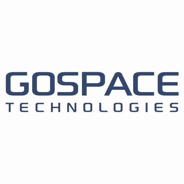 go-space.jpg
