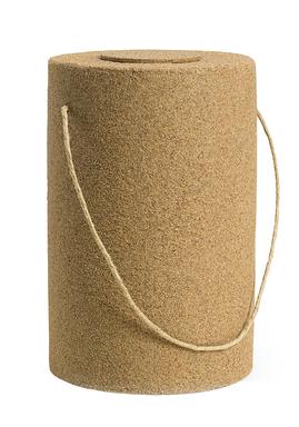 Sand (miljövänlig), från 1 500:-
