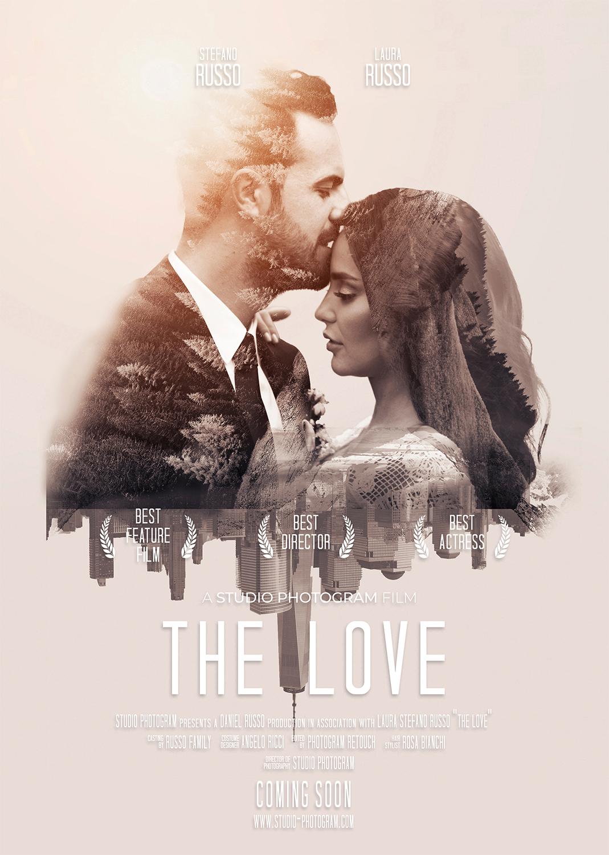 wedding-poster.jpg