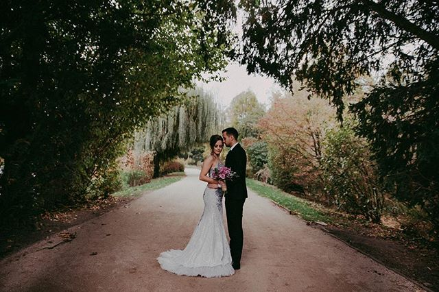 Feeling of the fresh air on the face and the wind blowing through the hair . . . . . #10181005 #studiophotogram #belovedstories #hochzeitsfotografie #hochzeitsfotograf #weddingphotography #engagement #engagementphotos #weddingphotos #thedailywedding #wedphotoinspiration #realbride #bridedress #weddingdress #hochzeitskleid #bridehair #blackandwhitephotography #brideportrait #weddingportrait