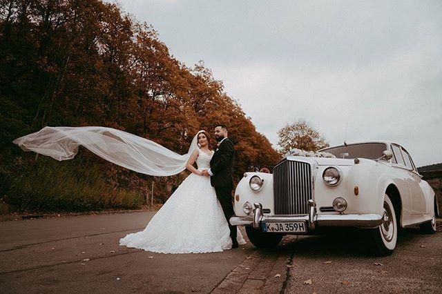 Together; is the where we'll be riding to. . . . . . #theknot #weddingchics #weddingwire #themedwedding #weddingideas #fineartphotography #bride #weddinginspiration #studiophotogram #07171013 #brideandgroom #hochzeitsfotografie #gelsenkirchen #modernwedding #gelsenkirchenwedding