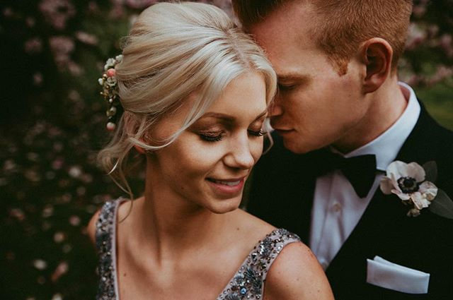 Once upon a time... . . . . . #03191028 #theknot #weddingchics #themedwedding #weddingideas #weddingmoment #bridesmaids #weddinginspiration #studiophotogram #hochzeitsfotograf #gelsenkirchen #modernwedding #gelsenkirchenwedding #germanweddingstory #germanweddingphotography