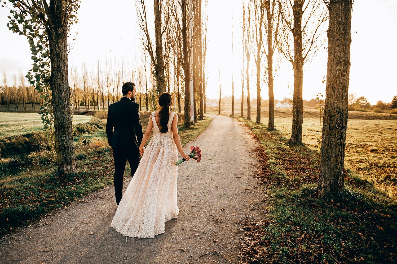 Braut und Bräutigam.jpg