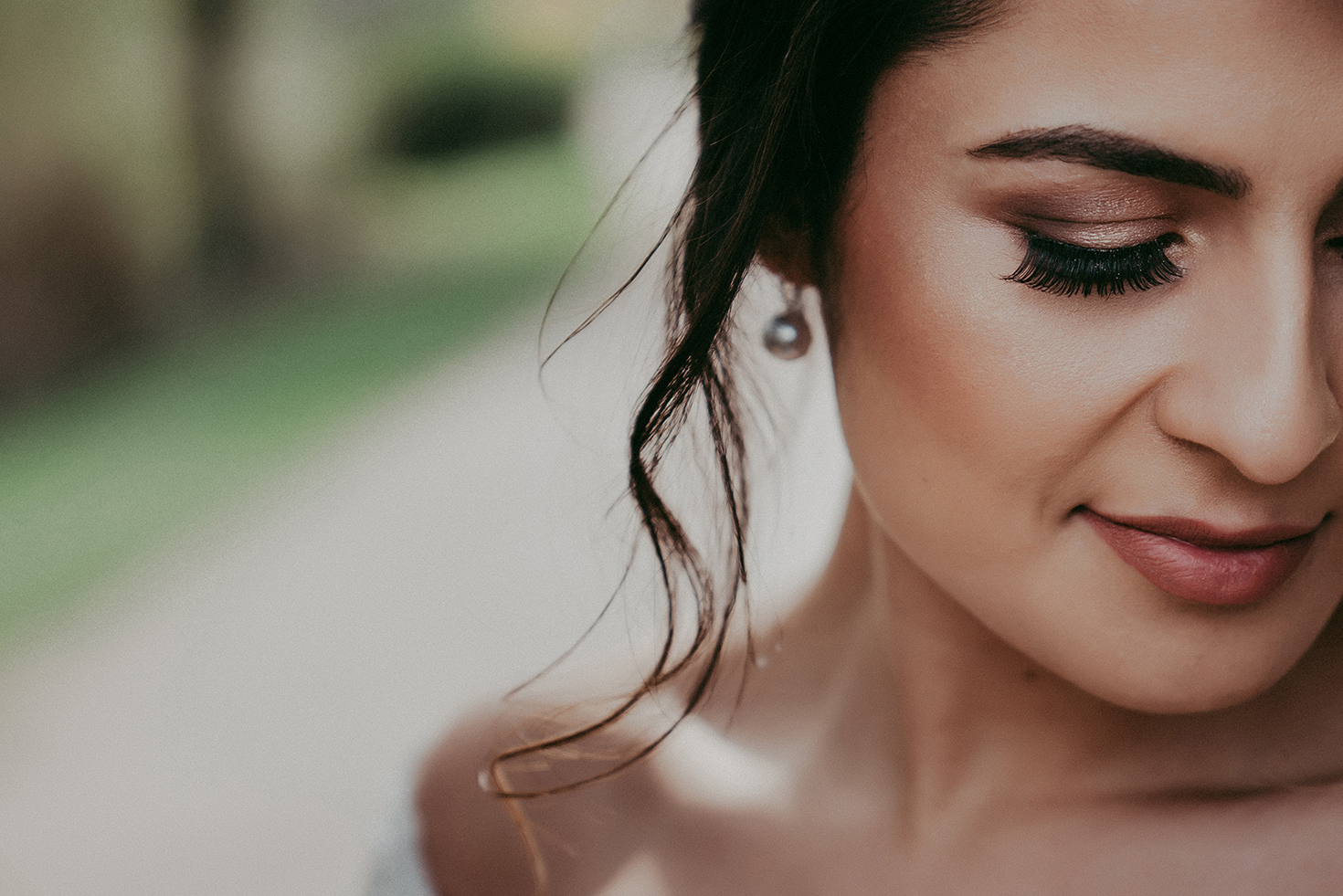Lächelnde Braut .jpg