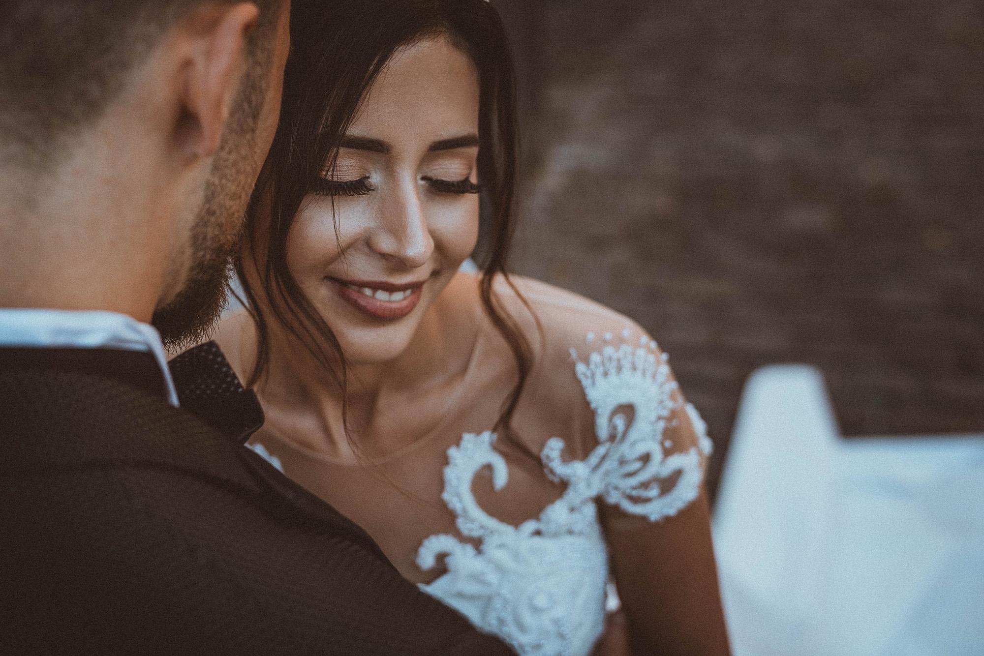 Lächelnde Braut.jpg