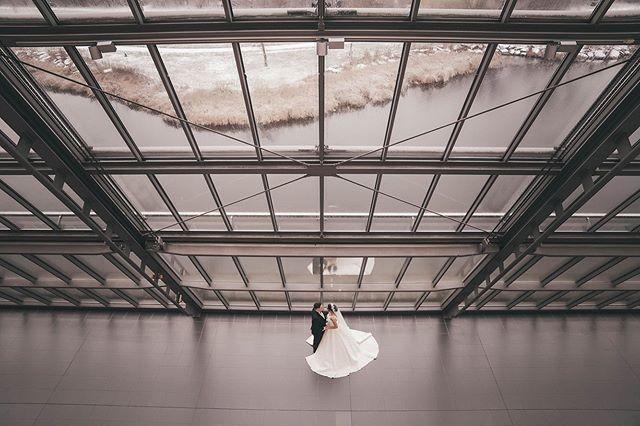 """A happy family is but an earlier Heaven. — John Bowring . . . . . #weddingchics #themedwedding #weddingideas #weddingmoment #architecturalwedding #fineartweddingphotography #fineart #perspective #studiophotogram #hochzeitsfotograf #gelsenkirchen #modernwedding #gelsenkirchenwedding #germanweddingstory #germanweddingphotography"