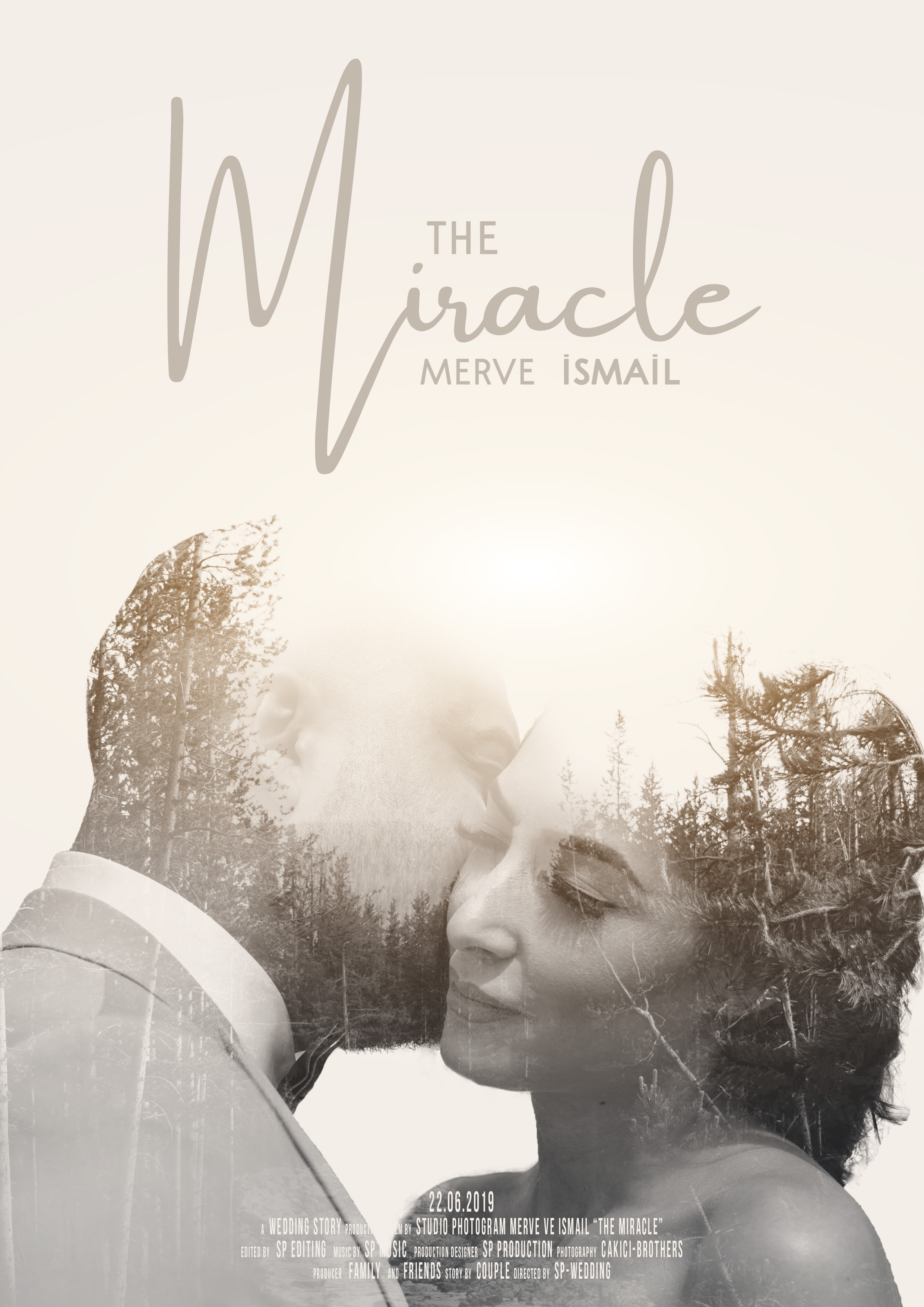 the miracle.- 2.jpg