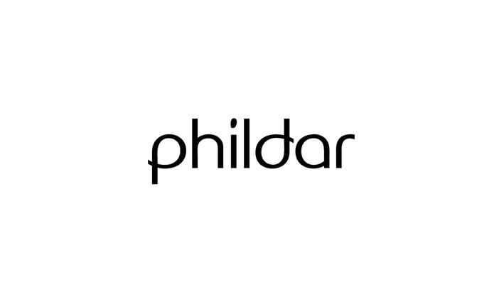 phildar.jpg