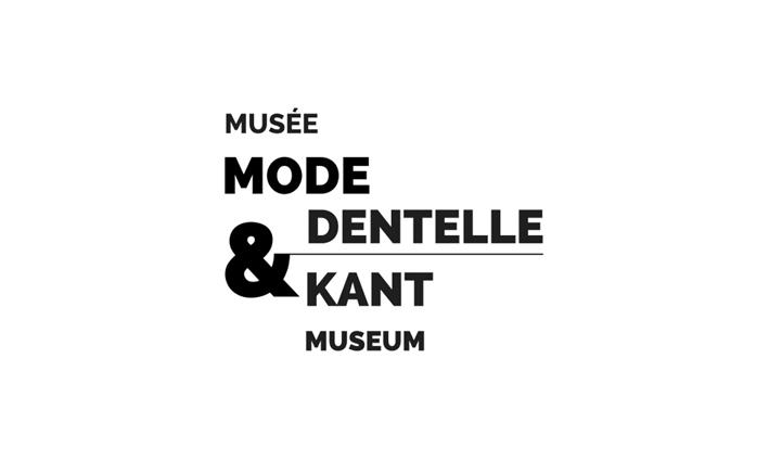 mode-et-dentelle_2.jpg
