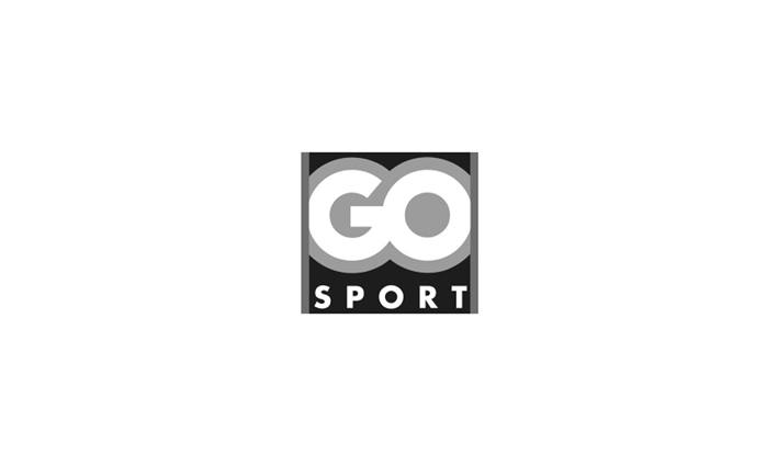 gosport copie.jpg