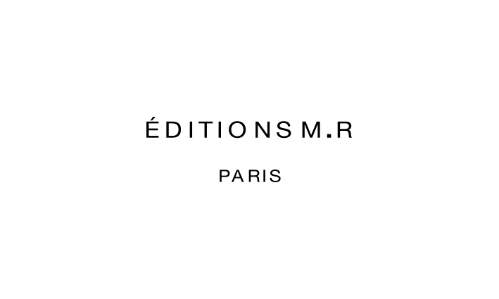 editions mr.jpg