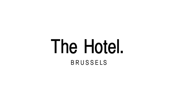#thehotelbrussels