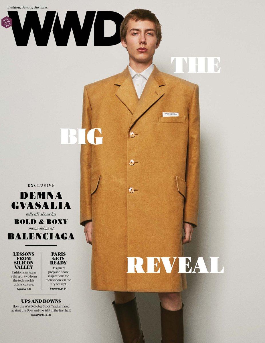 WWD+COVER.jpg